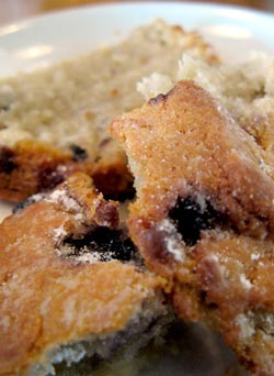 20070718_legourmand_scone.jpg