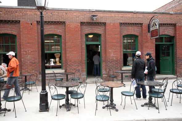 20071017_brickstreet.jpg