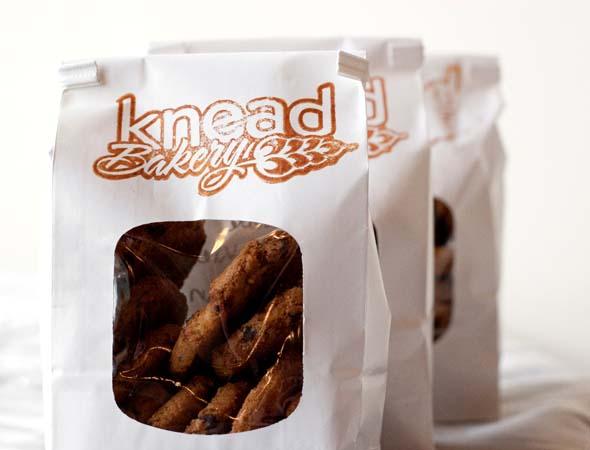 Knead Bakery