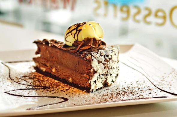 ice n cake gelato toronto