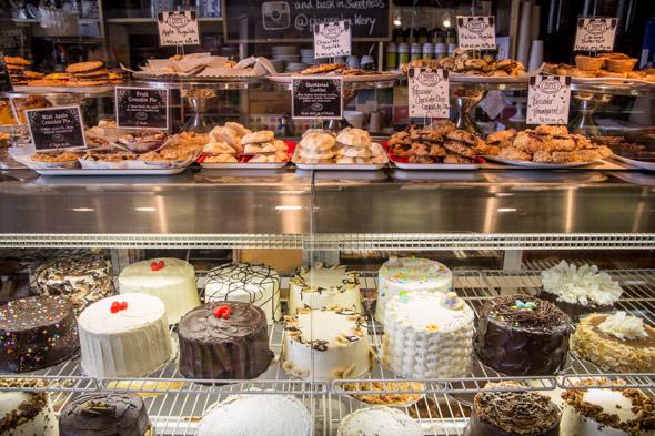 phipps bakery cafe toronto