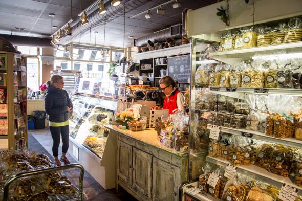 phipps bakery toronto