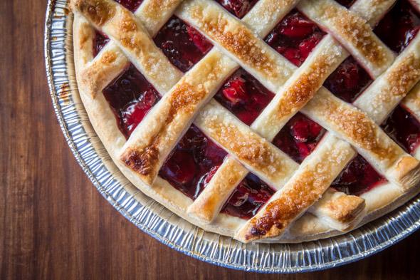 wiseys pies and bakehouse toronto