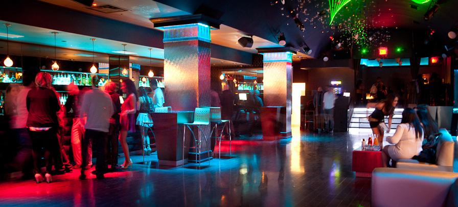 Lounge Shisha Bar Crown Bar And Lounge
