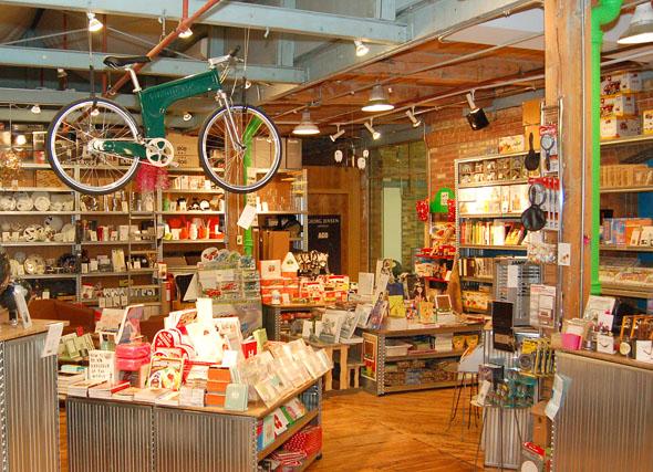 Swipe Bookstore