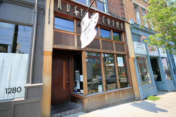 20070524_rusticcosmocafe.jpg
