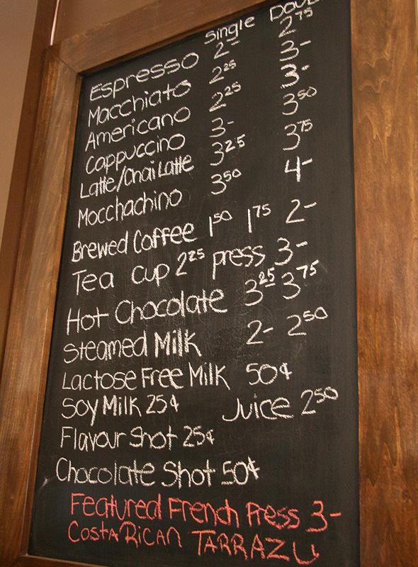 20081216-brdvwespresso-menu.jpg
