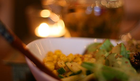 Bloom Rice Bowl