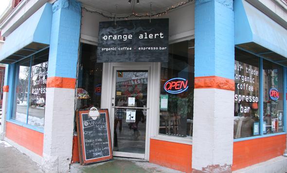 20090203-orange-ext.jpg