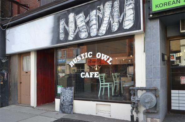 2012131-rustic-owl-ext.jpg