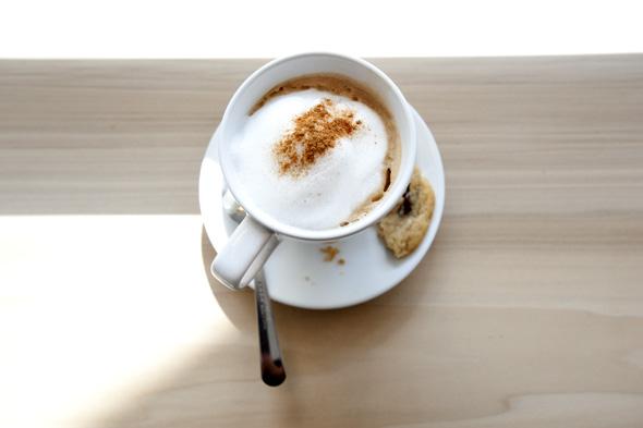 smock cafe toronto roncesvalles