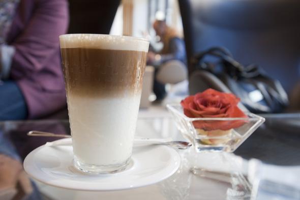 Nespresso Toronto