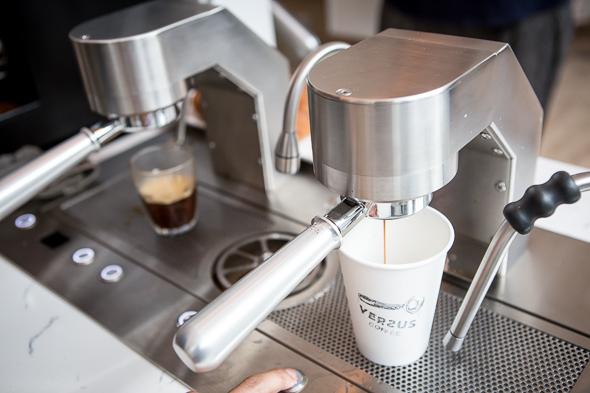 which delonghi espresso what washing machine is best