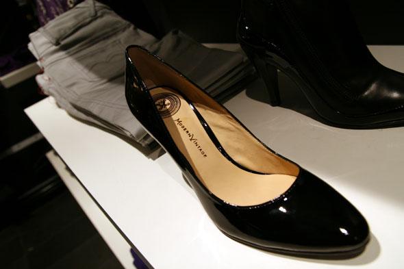20070928_shoe.jpg