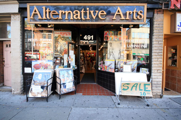 20071009_alternativearts.jpg