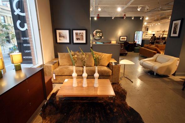 Eq3 Furniture Decoration Access