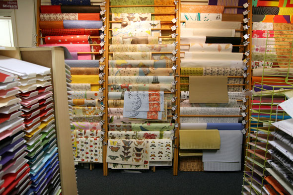 DeSerres Toronto Art Supplies