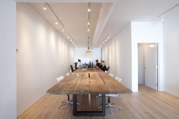 Williams Craig Design Studio