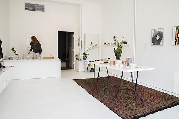 souvenir studios