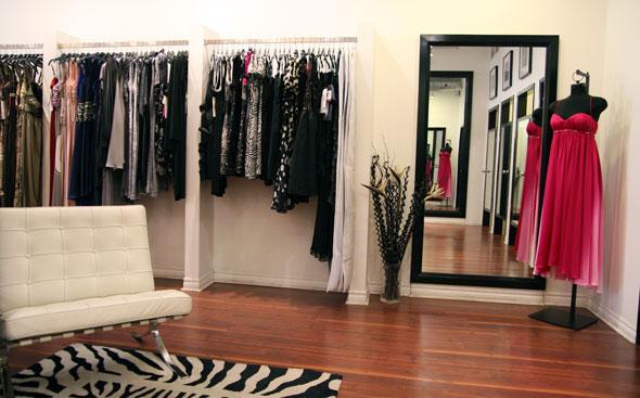 Studio Labiri Clothing