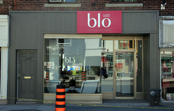 blo hair salon download foto gambar wallpaper film