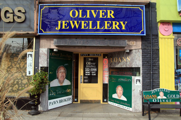 Oliver jewellery for Indian jewelry store richmond va