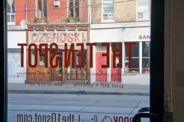 20100201_10Spot-sign.jpg