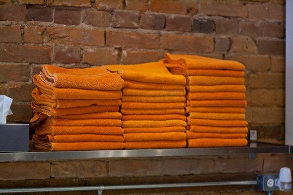20100201_10Spot-towels.jpg