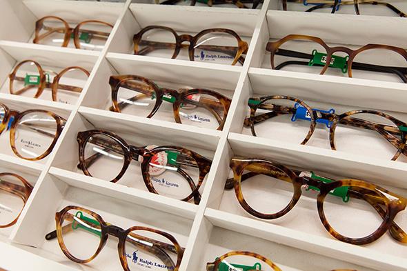 Opticianado