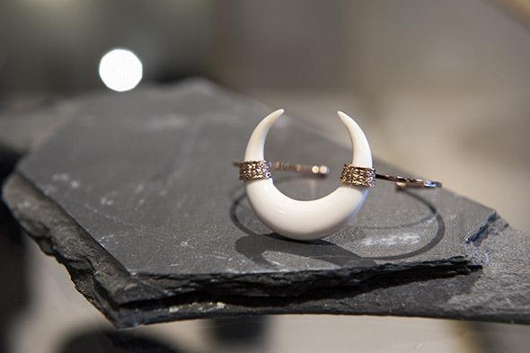 fashion jewelry stores toronto