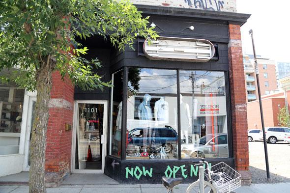 Rainbow - Accessories - West Oakland - Oakland, CA - Reviews