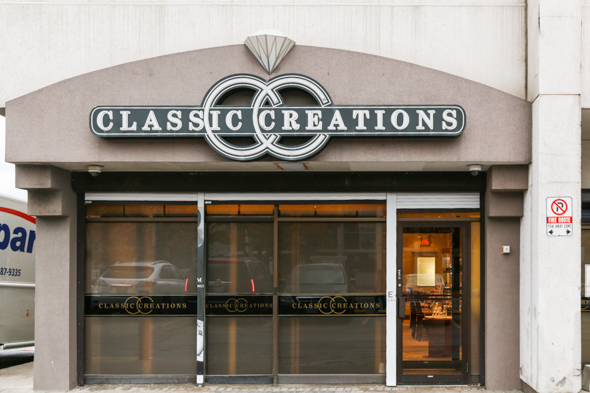 Classic creations for Indian jewelry store richmond va