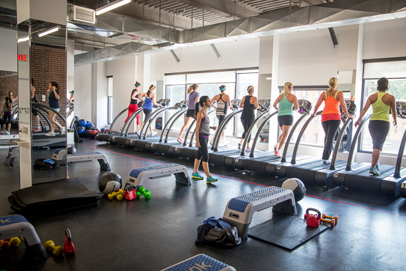Failing to follow procedure for cancelling gym memberships can affect your credit.