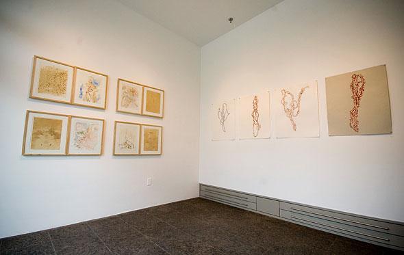 Tinku Gallery