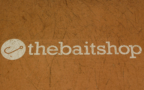 Baitshop Logo