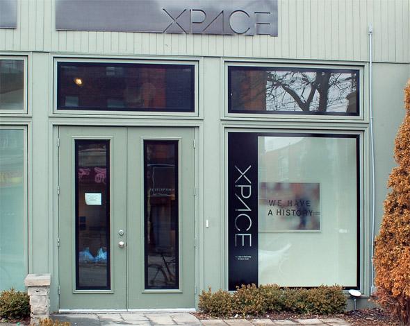 20090226-XPACE exterior.jpg