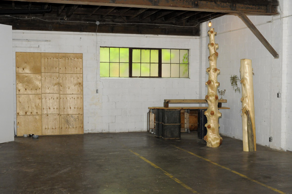 20090527-47 Gallery East.jpg
