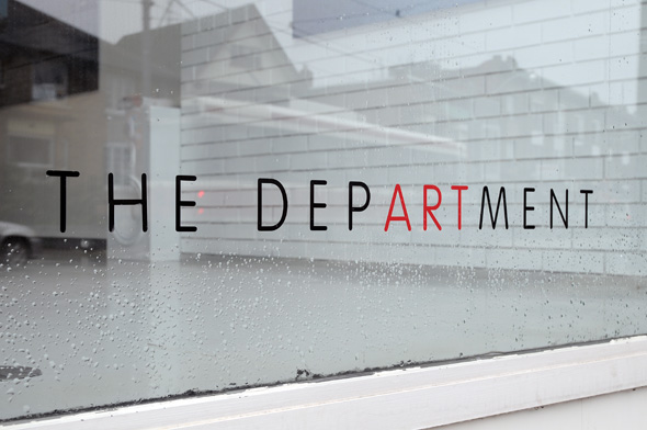 20090610-The Derpartment Logo.jpg