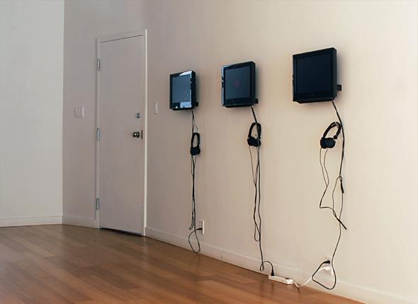 p|m gallery toronto