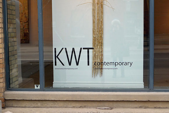 KWT Contemporary