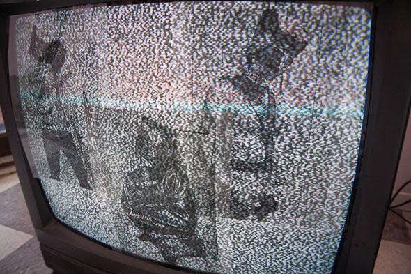 videofag toronto