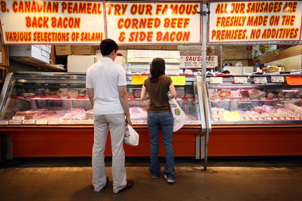 20070707_sausageking.jpg
