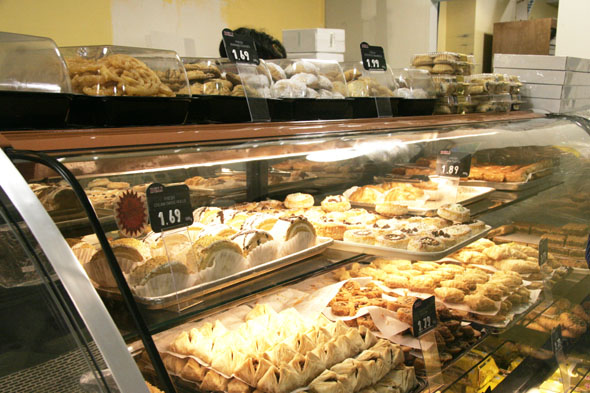 20071024_nasr_bakery.jpg