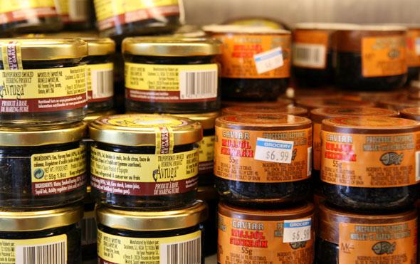 20080703_dianas_caviar.jpg