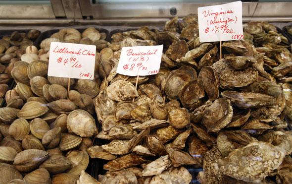 20080703_dianas_clams.jpg