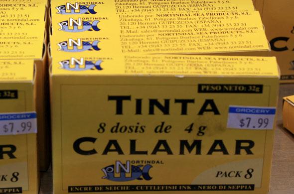 20080703_dianas_squidink.jpg