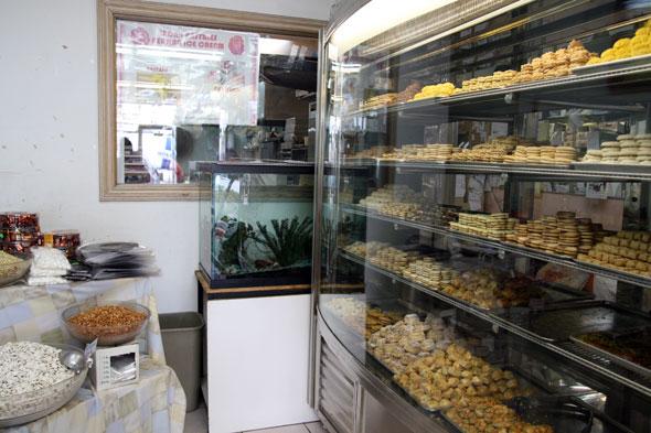 Ladan Store