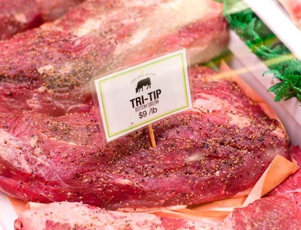 Royal Beef Toronto