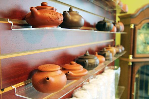 tao tea leaf toronto