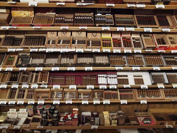 sheffield classic cigarettes price